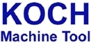Koch Machine Tool Co., Inc.