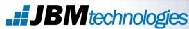 JBM Technologies