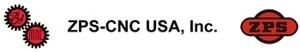 ZPS-CNC USA Inc.