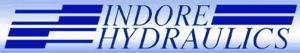 Indore Hydraulics