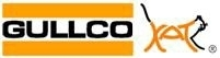 Gullco International Limited