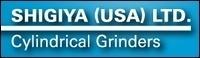 Shigiya (USA) Ltd.