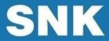 SNK America, Inc.