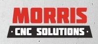 Morris CNC