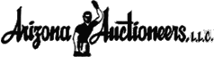 Arizona Auctioneers L.L.C