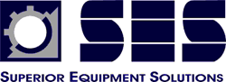 Superior Equipment Solutions