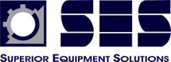 Superior Equipment Solutions