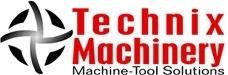 Technix Machinery