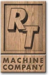 RT Machine Co., Inc.