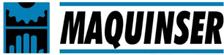 Maquinser S.A