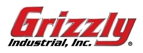 Grizzly Industrial, Inc.