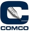 Comco, Inc.