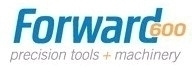 Forward 600 Precision Tools & Machinery