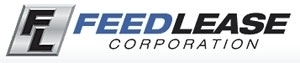 FEED LEASE