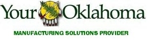 Oklahoma Equipment Company