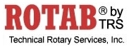 Technical Rotary Services, Inc.