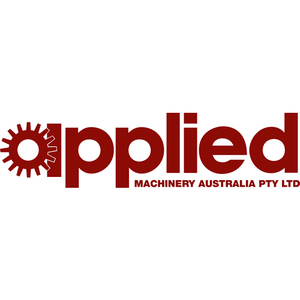 Applied Machinery Pty. Ltd.