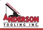 Anderson Tooling, Inc.