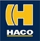 Haco Atlantic Inc.