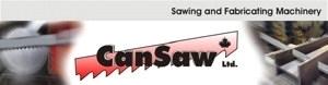 CanSaw Ltd.