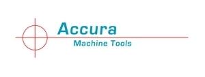 Accura Machinetools, LLC