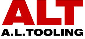 A.L.Tooling cc