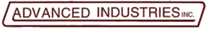 Advanced Industries, Inc.
