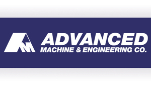 Advanced Machine & Engineering Co. | AME