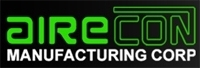 Airecon Manufacturing