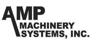 AMP Machinery Systems, Inc