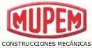 C.M. MUPEM, S.A.