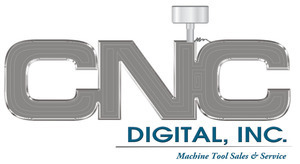 CNC Digital, Inc.