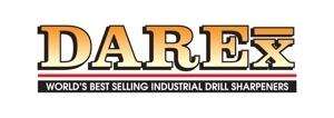 Darex LLC