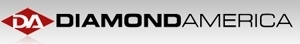 Diamond America Corp