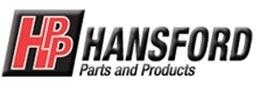 HANSFORD MANUFACTURING