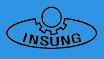 Insung International Corporation