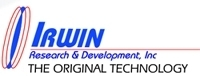Irwin Research & Development