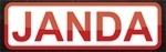 JANDA Co., Inc.