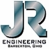 JR Engineering