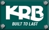 KRB Machinery