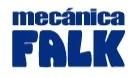 Mecánica Falk, S.A. de C.V.