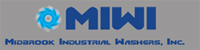 Midbrook Industrial Washers, Inc