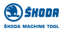 ŠKODA MACHINE TOOL a.s.