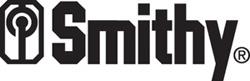 Smithy Company