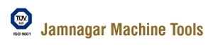 Jamnagar Machine Tools