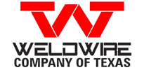 Weldwire Company of Texas Inc.