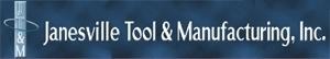 Janesville Tool & Mfg Inc