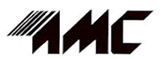 Advanced Machinery Companies