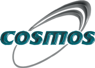 Cosmos Impex Pvt Ltd