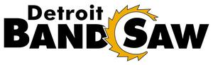 Detroit Band Saw Works Inc